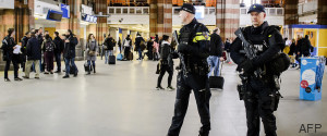 ATTAQUE_TERRORISTE_BRUXELLES