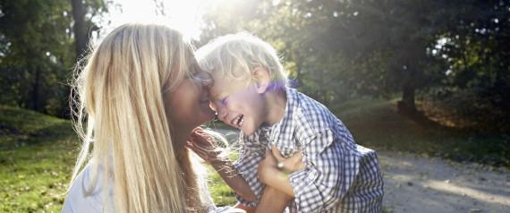 MOTHER CHILD FILTER