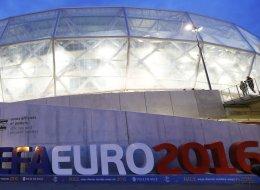 Et si des matches de l'Euro se jouaient à huis-clos?