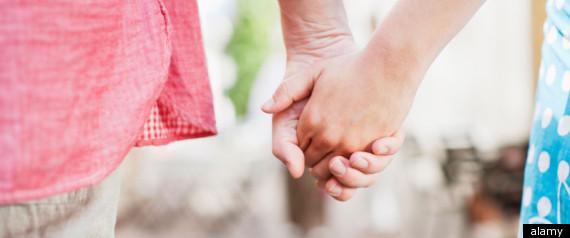 THANKSGIVING RELATIONSHIP ADVICE