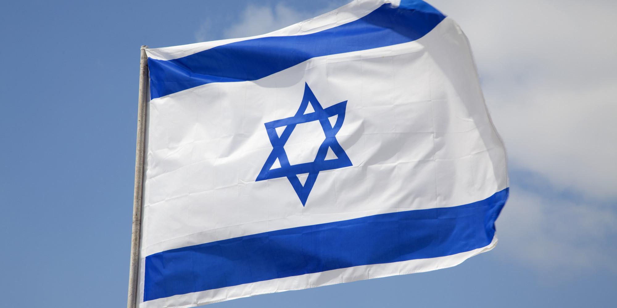 israel - photo #31