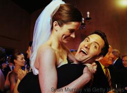 21 voeux de mariage pour couples modernes