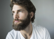Five Products To Help You Achieve The Perfect Beard