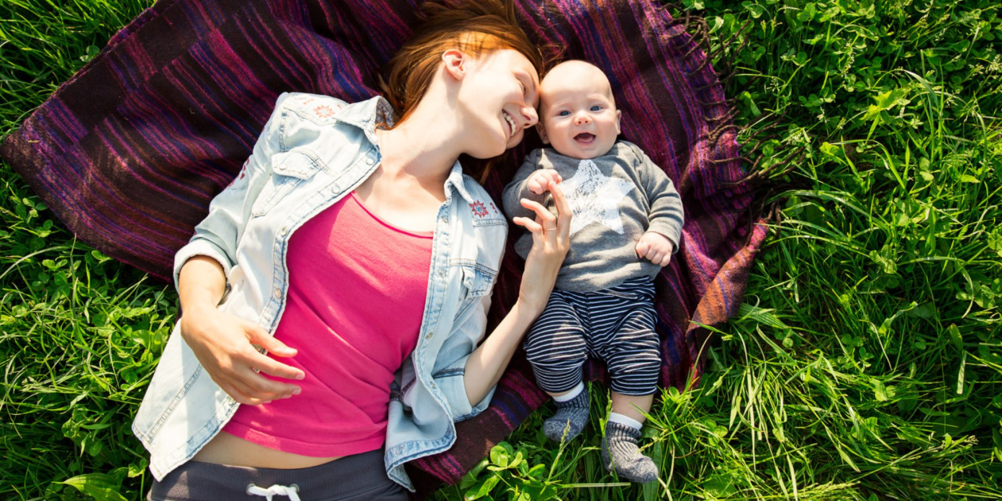Spring Baby Names: Flower Names For Girls: A Bouquet Of Options For Your
