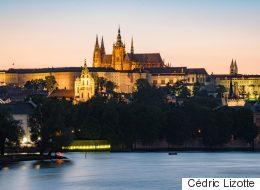 48 heures à Prague: la gastronomie tchèque se réveille!