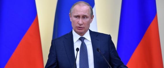 روسيا تفتتح مبادئ الشريعة الإسلامية n-PUTIN-large570.jpg