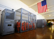 Debtors' Prison Legal In More Than One-Third Of U.S. States