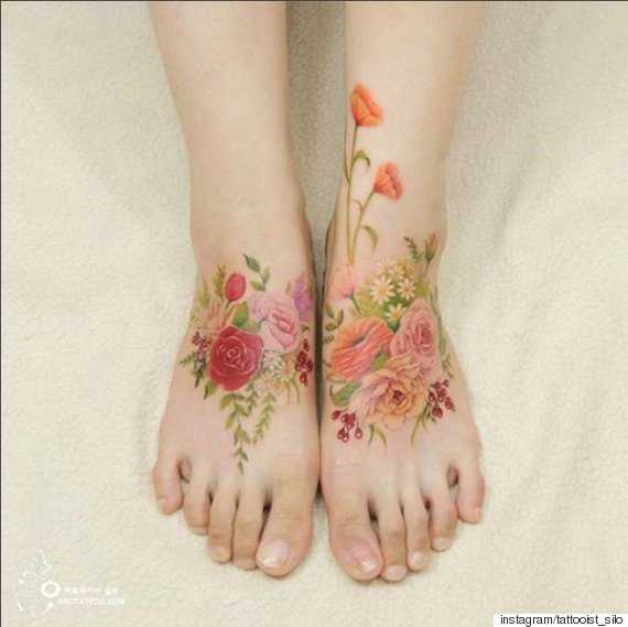 tattooist_silo