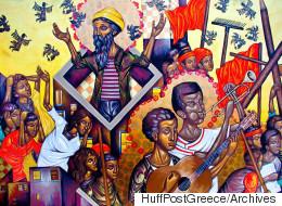 Η εποχή της παράλυσης και ο επαναπροσδιορισμός της ελληνικής ταυτότητας: Γιατί η HuffPost Greece ανοίγει την συζήτηση