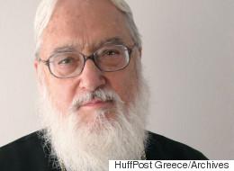 Kallistos Ware: «Αντιλαμβάνομαι τη σύγχρονη Ελλάδα ως έναν συνδυασμό κλασικής Ελλάδας με τη ρωμιοσύνη»