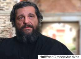 Νικόλαος Λουδοβίκος: «Ο Έλληνας έχει εγκαταλείψει, λόγω συλλογικής κατάθλιψης, την προσπάθεια να μπει στην ιστορία ξανά»