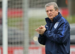 Your Big Chance Is Coming, Roy - But You've Got to Get It Right This Time
