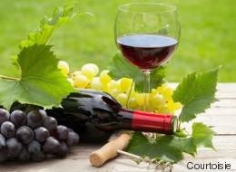 12 bons vins bio à moins de 20 $