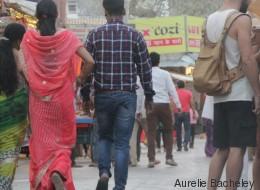 Pushkar, une ville sacrément culottée