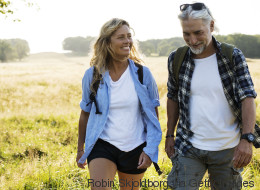 Budget Travel: How Old is Too Old?
