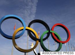 La Russie a mis en place un «système de dopage d'État» (VIDÉO)