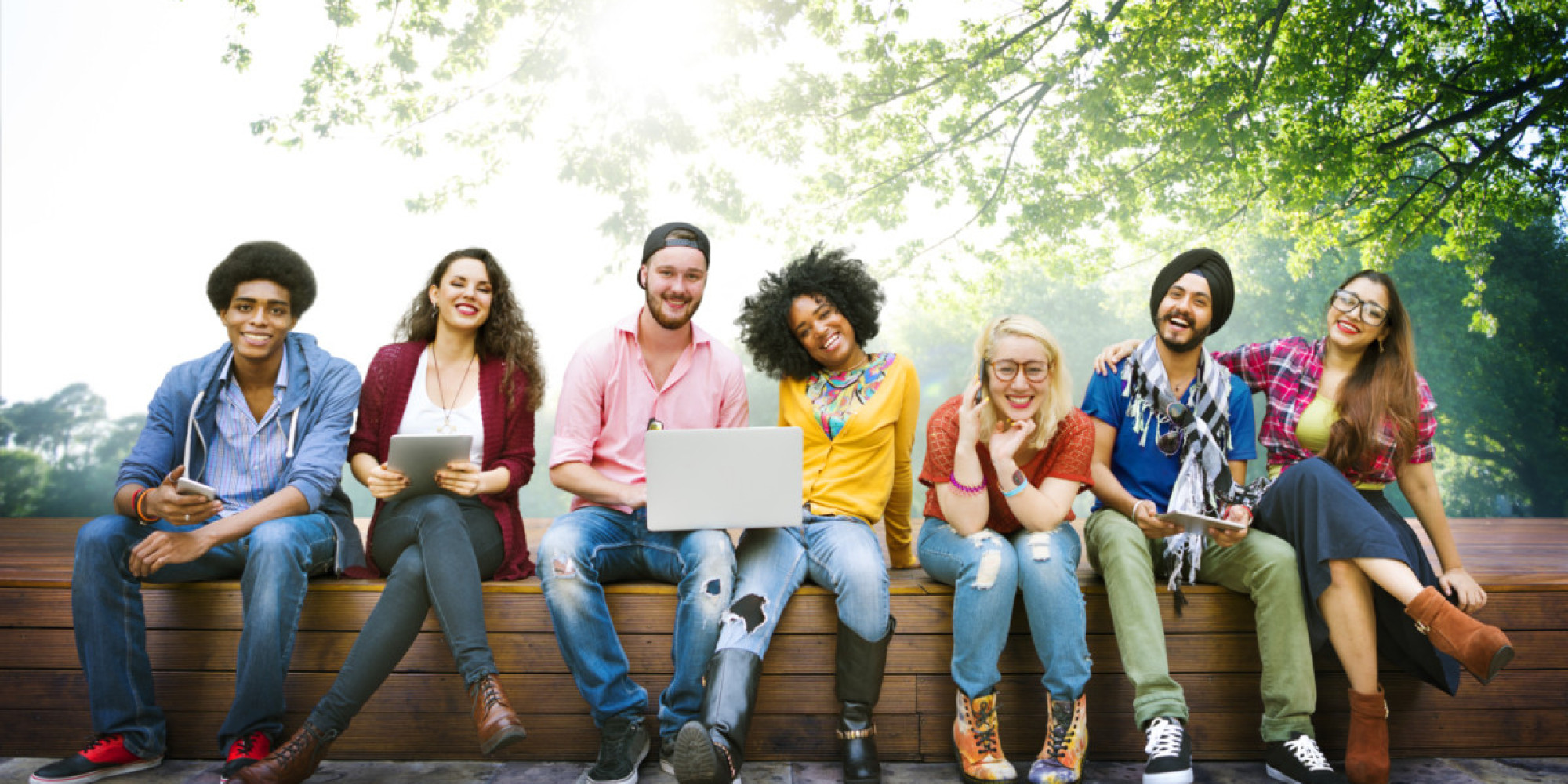 today s youth market The socialization process that takes place in the childyouth market, provides a  guideline for the retail marketing strategy this article first explores the  importance.