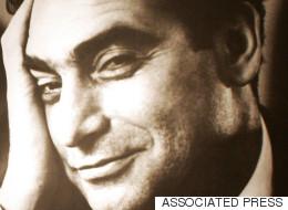 Robert Capa: le mythe derrière la légende