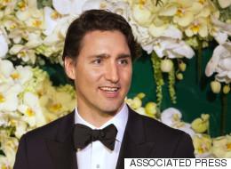 Gros plan sur le style de Justin Trudeau (VIDÉO)