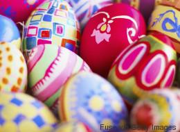 Au-delà du chocolat, connaissez-vous les traditions de Pâques?