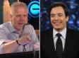 Glenn Beck Erupts At Jimmy Fallon For Michele Bachmann Entrance Music (VIDEO)