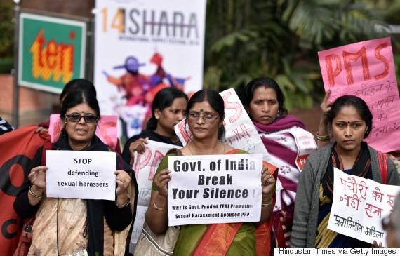 sexual harassment in india The tarun tejpal case shows sexual harassment is a problem india has to face up to unclear about sexual harassment india had better deal with it.