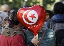 La Tunisie, 5 ans plus tard