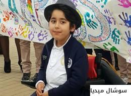 رغم مرضه إلا أنه نجح في أخذ لقب أصغر طباخ مغربي.. تعرّف على قصة الطفل عمر