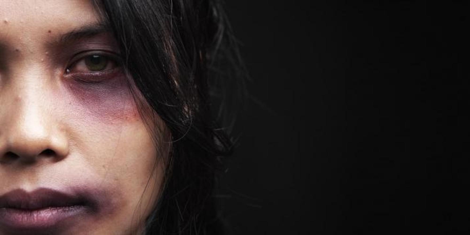 """Résultat de recherche d'images pour """"violences contre les femmes"""""""