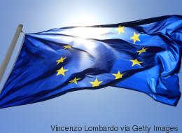 Europa ist tot? Es lebe Europa!