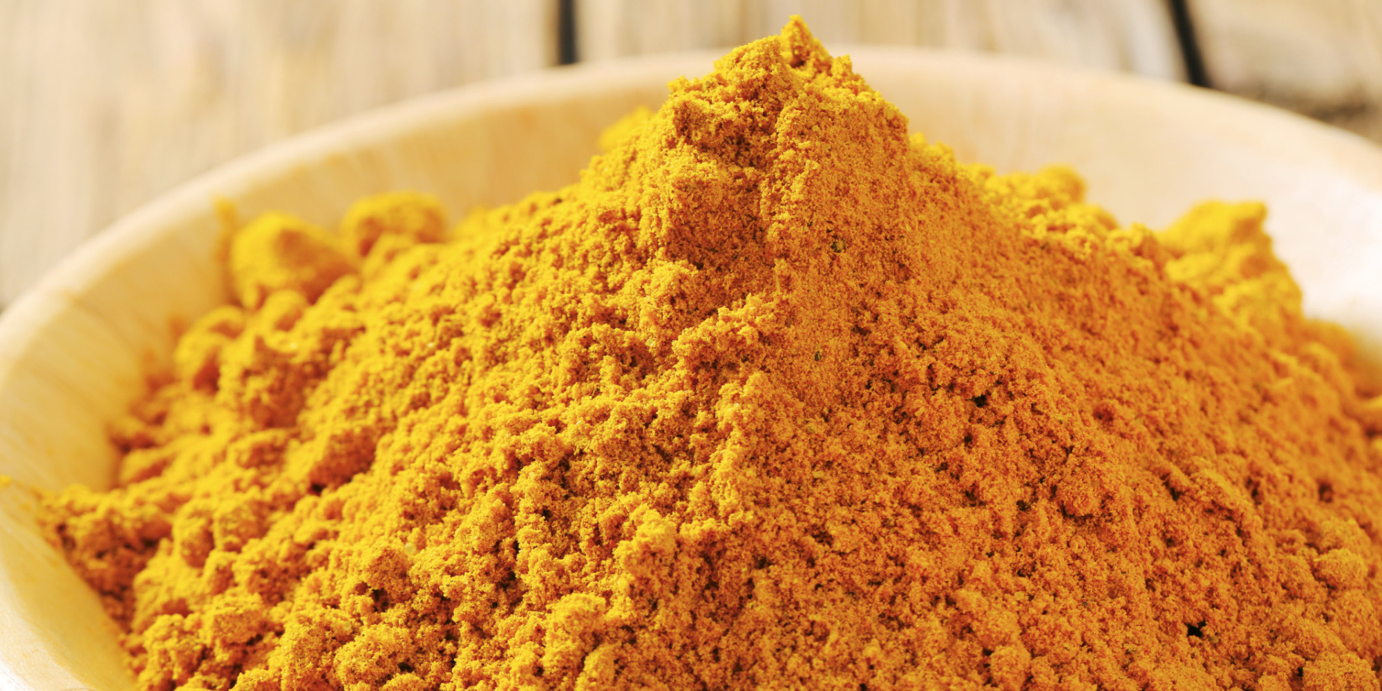 how to make a good curry powder