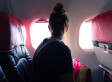 How Traveling Solo at 18-Years-Old Prepared Me For College