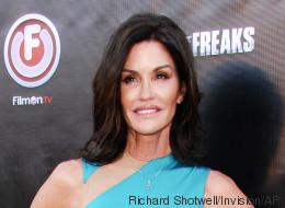 Janice Dickinson annonce être atteinte d'un cancer du sein (VIDÉO)
