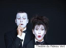 «Les diablogues»: Sylvie Léonard jongle avec les mots (ENTREVUE)