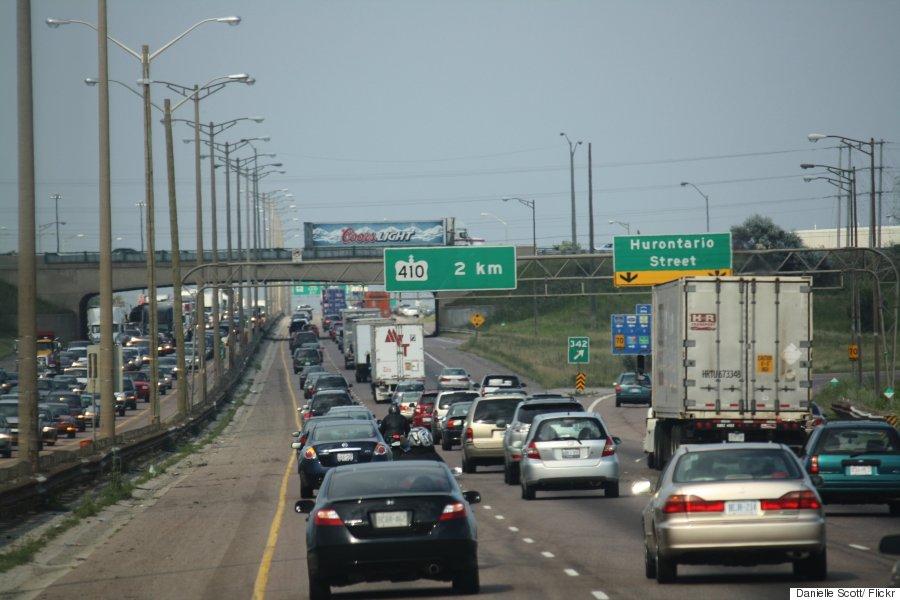 highway 410