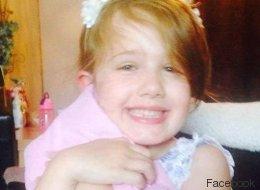 Une fillette de 7 ans meurt dans un château gonflable emporté par le vent