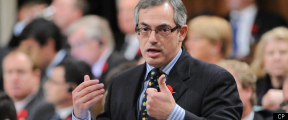 TONY CLEMENT G8 FUND DOCUMENTS