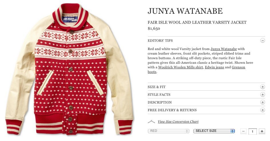 Justin Bieber Christmas Sweater On The 'Today Show' Cost A Pretty ...