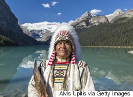 Chaque budget doit tenir compte des besoins des Autochtones
