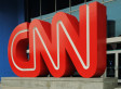 CNN Hit 20-Year Primetime Ratings Low In May