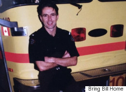 Family Hopes To Bring Retired Firefighter Home From Thailand
