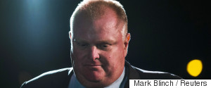 ROB FORD 2014