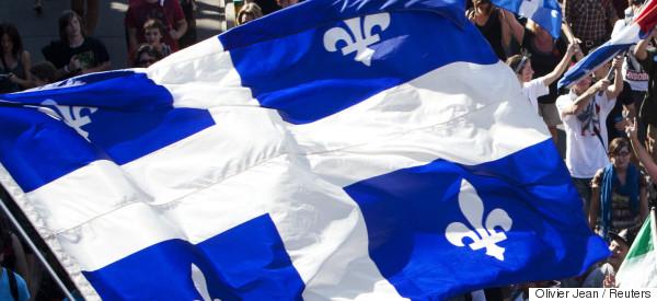 Progrès social ou repli identitaire: le Québec à la croisée des chemins