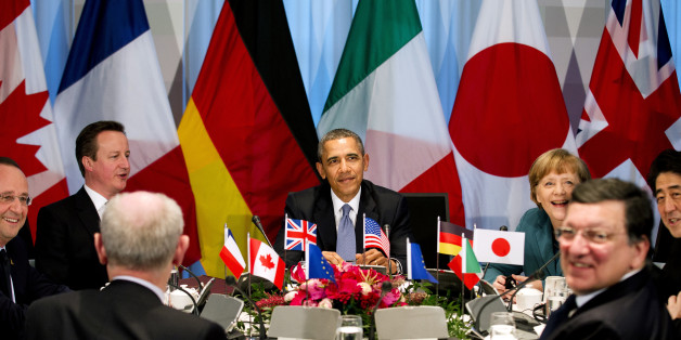 Images Obama Still Has Time to Leave a Legacy of Nuclear Security 1 nuclear security summit