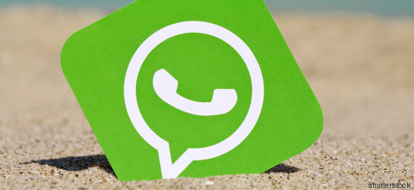 Corsivo e grassetto: tutti i trucchi per personalizzare Whatsapp in un minuto