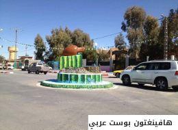 جزائريون يحولون مدينة الألف قبة وقبة إلى واحة الألف لوحة وتحفة.. من يفوز بمسابقة