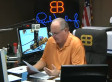 Rush Limbaugh: Radio Stations Drop Show As Sandra Fluke Controversy Rages On