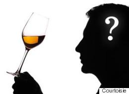 Où est passé mon vin?