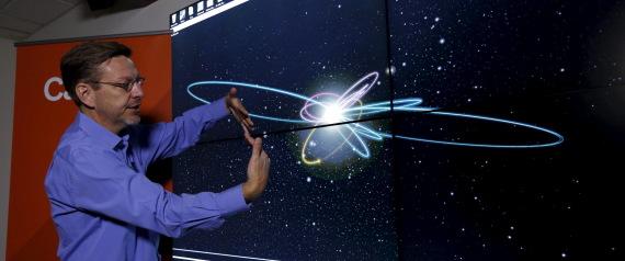 """كوكب """"شبح"""" يحيّر علماء الفيزياء n-PLANET-NINE-large5"""
