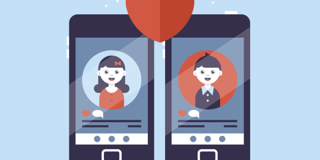 Asian Dating - Singles Mingle on the App Store